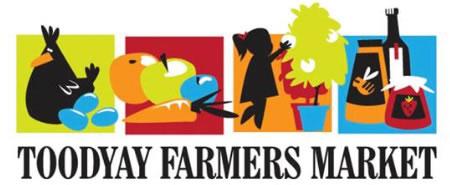 Toodyay Farmers Market