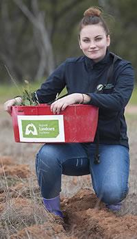 Landcare in the Wheatbelt