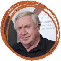 Board Member Colin Cable