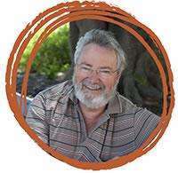 Board Member Simon Whitehouse