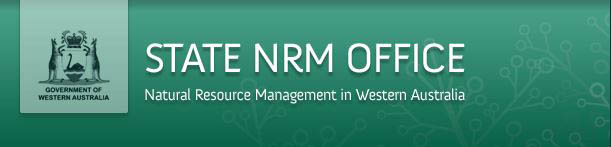 2015 State NRM Conference