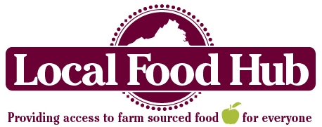 Local Food Hub News and Notes