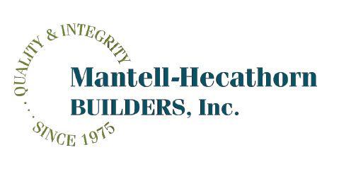 Mantell-Hecathorn