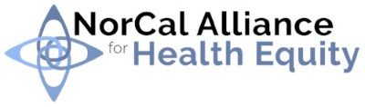 NorCal Alliance for Health Equity