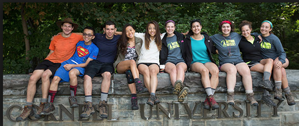 CU Students