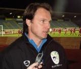 Branko Zupan