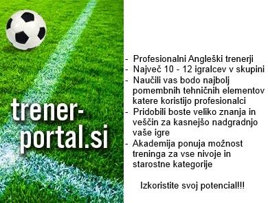 Igralska Akademija Slovenija 2013