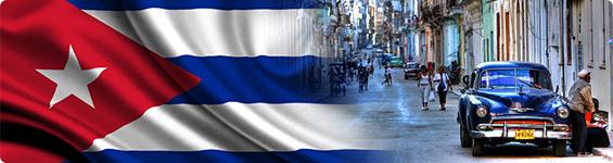 Banner Jornada Notarial Iberoamericana