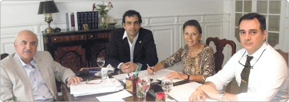 Jornada Notarial Argentina