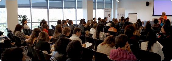 Encuentro Regional Notariado Novel Zona NOA