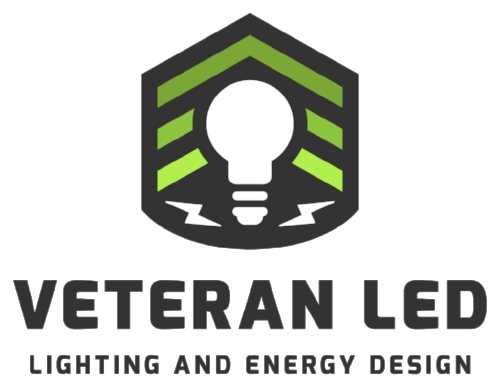Veteran LED: Transforming the Way You Think About Energy