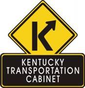 KY Transportation Cabinet