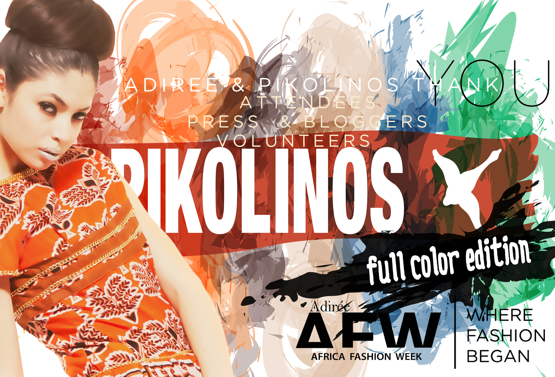 http://gallery.mailchimp.com/164877bc0765537476d90a4e7/images/Adiree_Pikolinos_African_Fashion_Pop_Up_Shop_Thank_You_Card.jpg