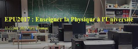 Formation du PERL SPC à l'anglais scientifique