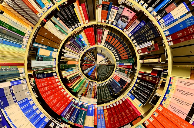 Formations des Bibliothèques USPC