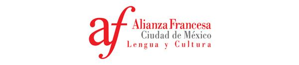 Alianza Francesa Ciudad de México