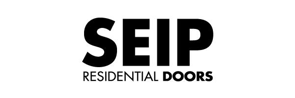 SEIP - Residential doors