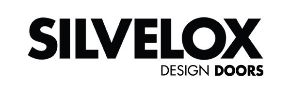 Silvelox - Design doors