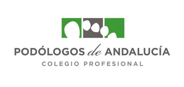 Colegio Profesional de Podólogos de Andalucía