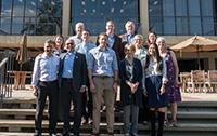 Alumni council