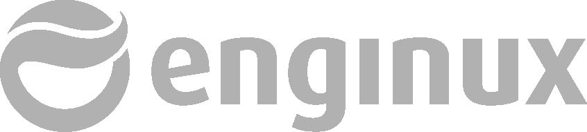 Enginux logo