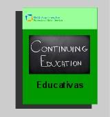 Centro Aprendizaje Virtual