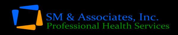 SM & Associates, Inc