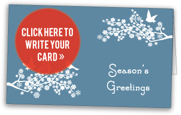 Click here to write your card to a prisoner rape survivor: