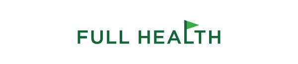 Full Health