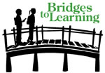 Bridges to Learning, Inc.