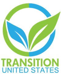 Transition US