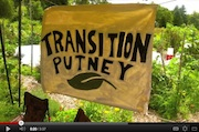 Transition Putney video