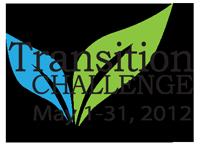 Transition Challenge