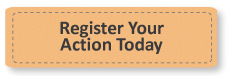 Register Your Action Today
