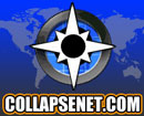 Collapsenet.com