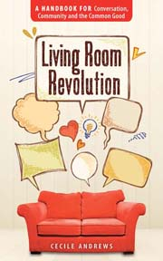 Living Room Revolution