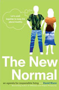 New Normal book