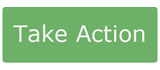 Take<br /> Action