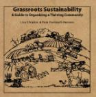 Grassroots Sustainability