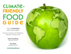Climate-Friendly Food Guide