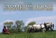 farmer and the horse film