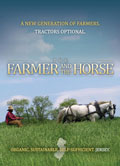 Farmer and the Horse