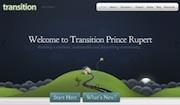 Prince Rupert TI