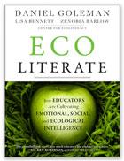 Ecoliterate book