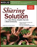 Sharing Solution