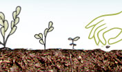 Urban Garden Share