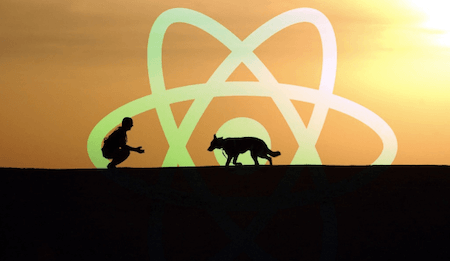 JavaScript Fundamentals For React