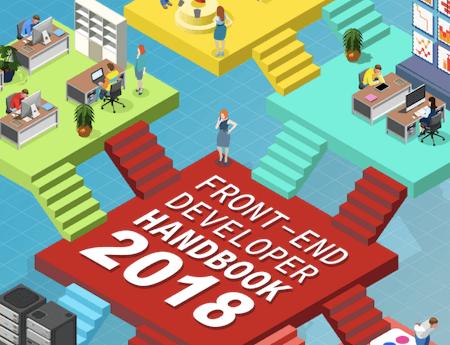 Front-End Handbook 2018