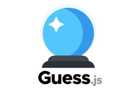 Guess.js