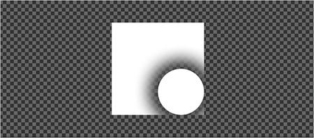 Blend If: A Hidden Photoshop Gem